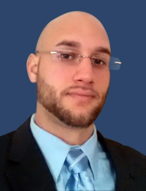 Anthony Cosenzo